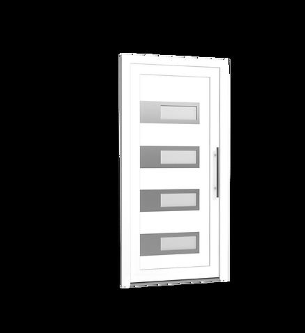 RES52 3D.png