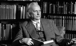 Karl Jaspers(1883-1969)