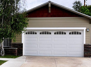 garagedoor_series_1.jpg