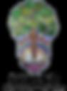 Balens-Logo.png