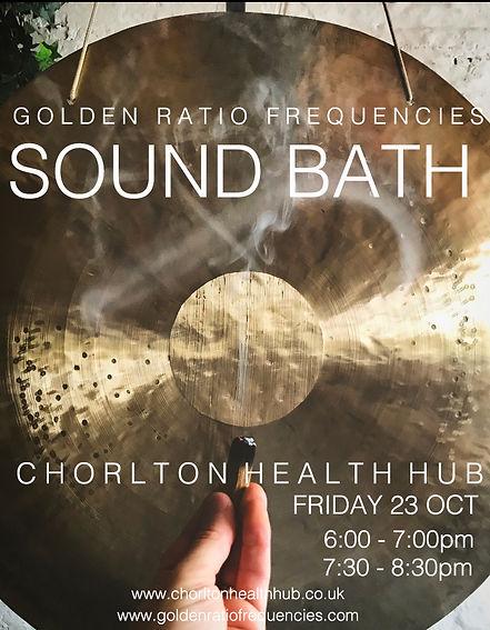 SOUND BATH POSTER CHORLTON MINIMAL 2.jpg