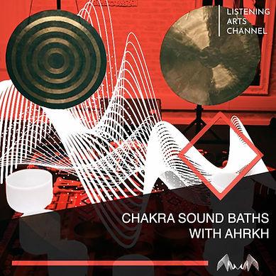 CHAKRA SOUND BATHS HEADER PIC.jpg