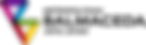 logo metropolitana negro color.png