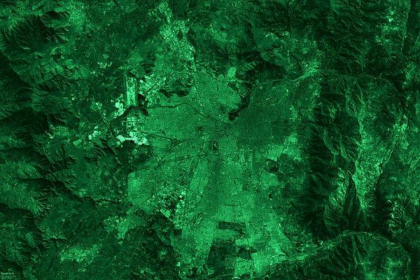 MapsUrbe_MAps.jpg
