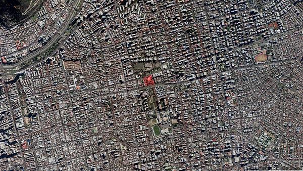 Plaza Ines de Suarez.png