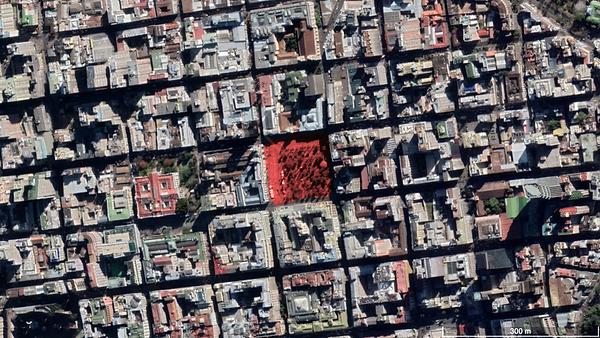 Plaza de Armas.png