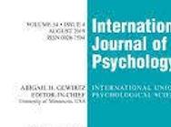 international%20journal%20of%20psycholog