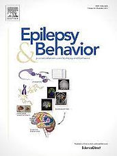 epilepsy and behavior.jpg