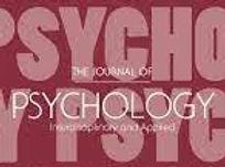 Journal%20of%20psychology%20interd_edite