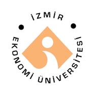 izmi ekonomi logo.png