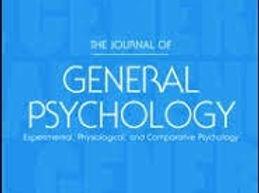 General%20Psychology_edited.jpg