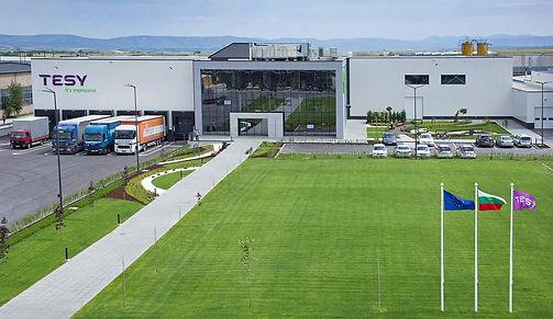 tesy-factory.jpg