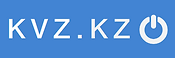 kvz.png