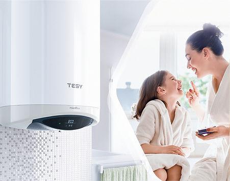 TESY_Catalogue_Waterheaters_2019_EN_ModE