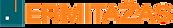 ermitazas-logo-(4).png