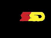 senukai-logo.png