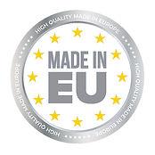 EU_gray-jpg.jpg