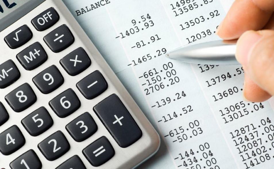 Grundlæggende regnskabskursus