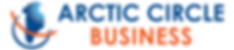 ACB Logo 2020 transparent.png