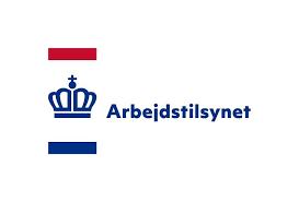 Arbejdsmiljøkursus på dansk i Sisimiut