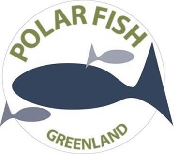 Evalueringsrapport af Polar Fish 2016