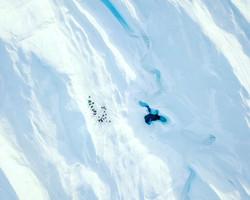 Kangerlussuaq (1)