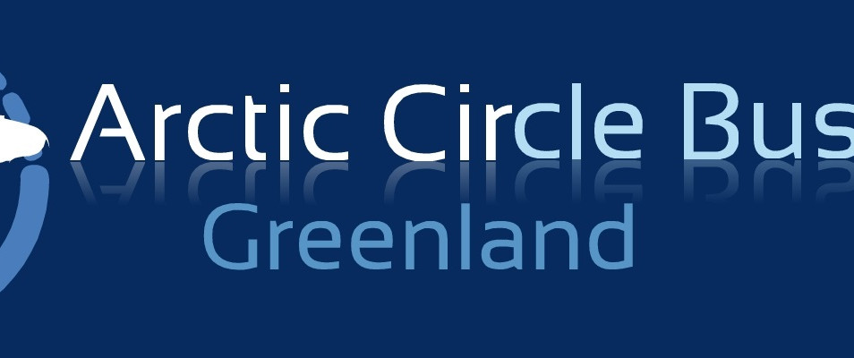 Arctic Circle Business er lukket Fredag 31/03-2017