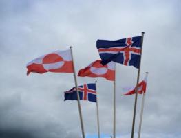 Billed fra https://www.airiceland.dk/destinationer/island/reykjavik/studietur-og-kursus-i-island
