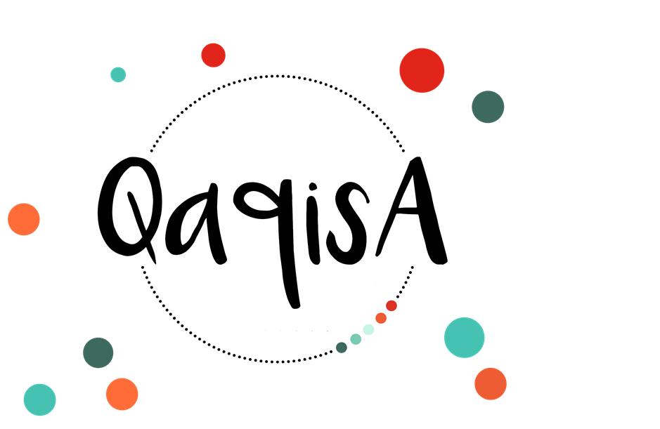 QAQISA suliffeqarfinnik saqqummersitsineq / QAQISA Jobmesse