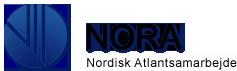 NORA Projektstøtte 2. oktober 2017