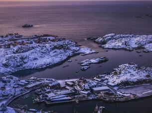 Arctic Circle FabLab Sisimiut Aqutsisussarsiorpoq