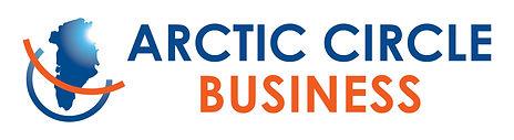 ACB Logo 2020 white.jpg