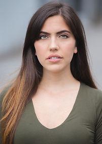 Ilana Zackon Headshot3 2019.jpg