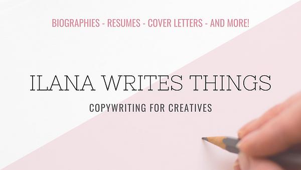 ILANA WRITES THINGS.png