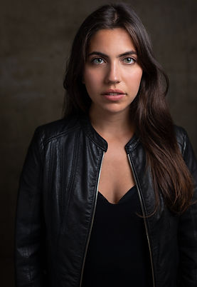 Ilana Zackon Headshot 2020.jpg