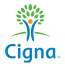 cigna-logo-png-image-632709_edited.png