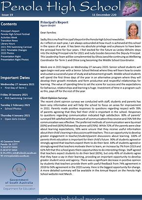 PHS_Newsletter 19_2020.png