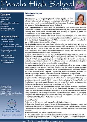 PHS_Newsletter_5_2021.png