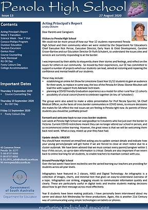 PHS_Newsletter_13_2020.png