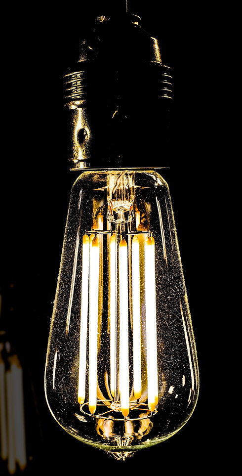 bulb-close-up-electric-light-414821 (1)_edited.jpg