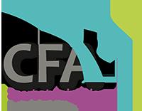 Assemblée générale du CFA des Pays de La Loire