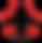 TTO-Base-Logo-200x200.png