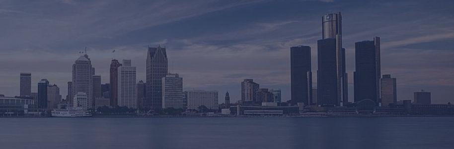 1000px-Detroit_Skyline_(123143197)_edite