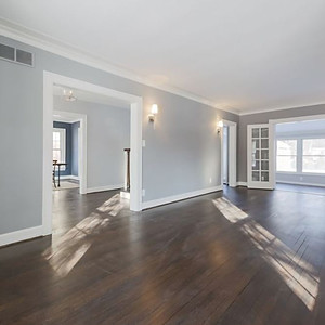 860 Lincoln, Grosse Pointe