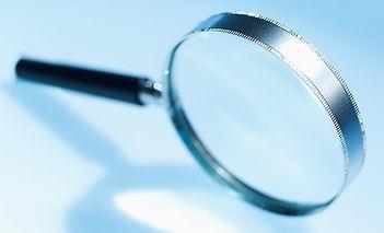 pa private investigations in montgomery pa