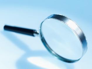Testimonio de un detective