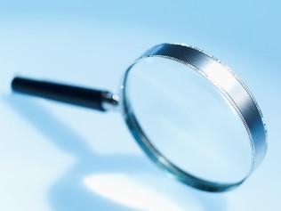Buscar y evaluar información en Internet