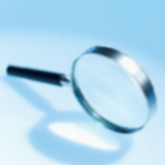 Payroll Service Nashville Magnifying Glass