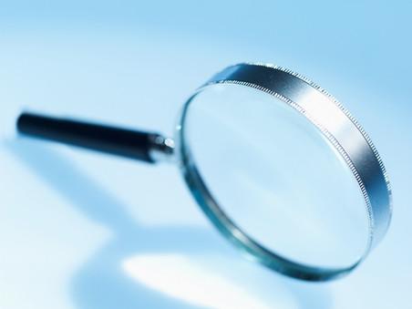 虫眼鏡機能追加
