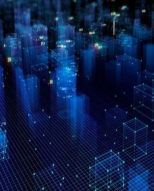 solution_cityTracker.jpg